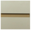 "High Pressure Laminate Stock Color 4' X 8"" Sheet"
